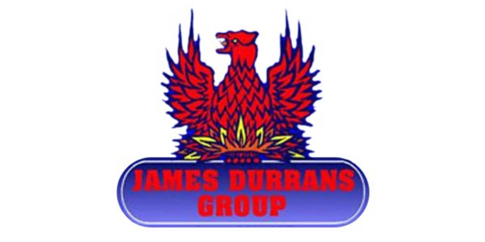 James Drurrans Group
