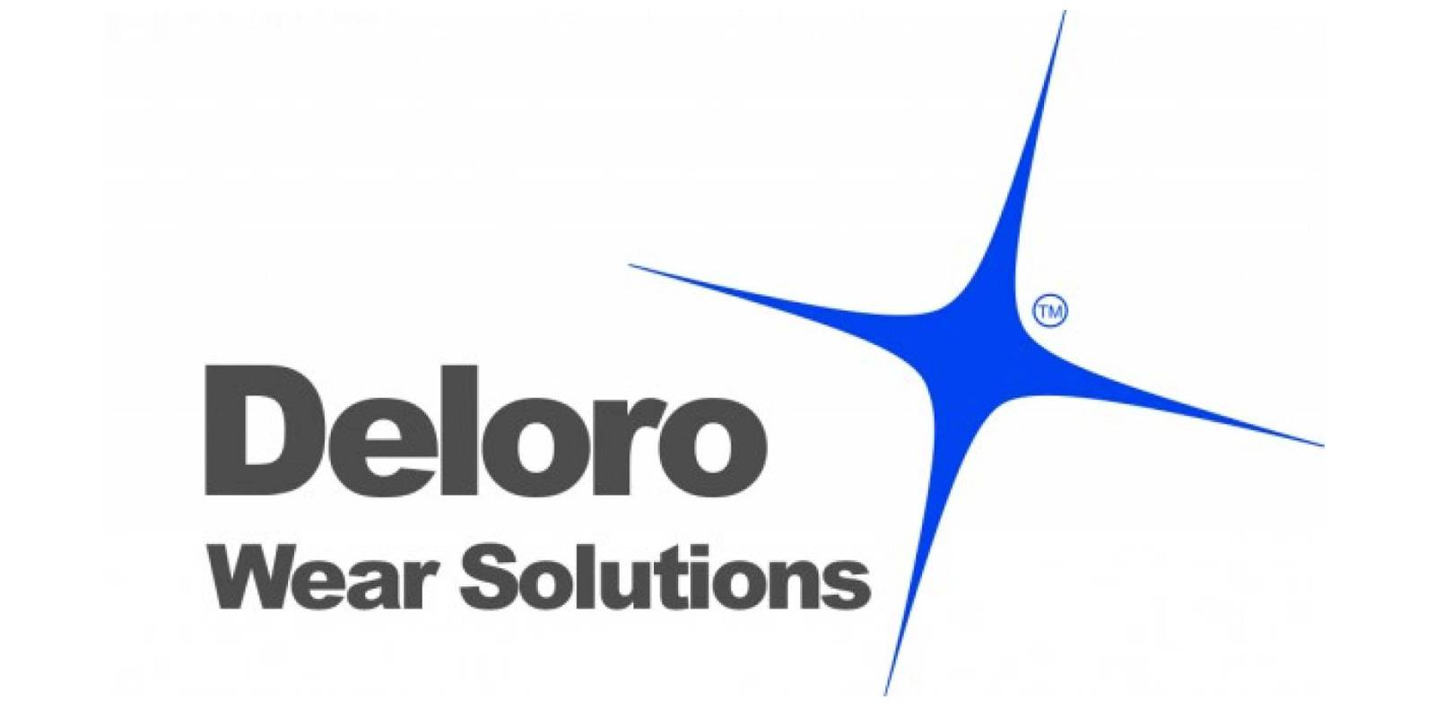 Deloro-Wear-Solution GmbH